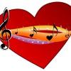 la musica amansa a las fieras