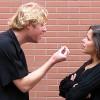 relaciones-de-pareja-y-conflictos