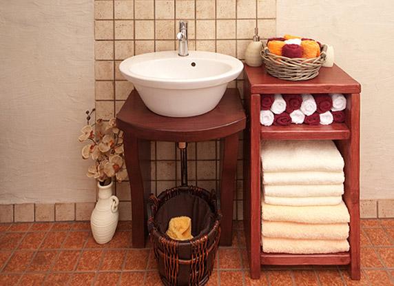 Feng Shui Accesorios Para Baño:El cuarto de baño y el Feng Shui: un espacio íntimo