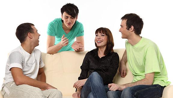 Relación de pareja: no debes renunciar a ti