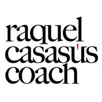 Raquel Casasús coach