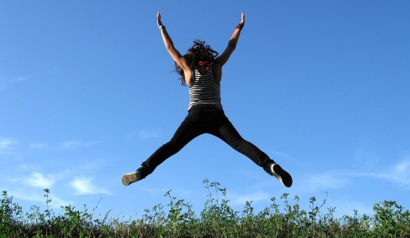 Me Siento Mal, 6 consejos para recuperar tu salud