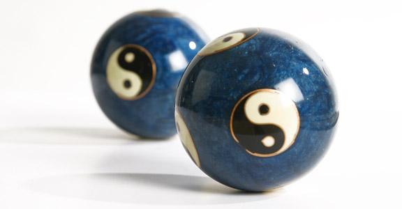 El yin yang en el feng sui me siento - Que es feng shui ...
