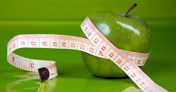 perder quilos